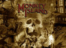 Artwork zu The Secret of Monkey Island