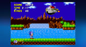 Screenshot zu Sonic The Hedgehog