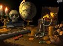 Artwork zu Anno 1602: Erschaffung einer neuen Welt