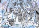 Artwork zu Soul Calibur