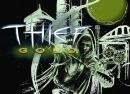 Artwork zu Thief: The Dark Project
