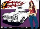 Artwork zu Crazy Taxi
