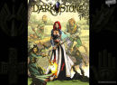 Artwork zu DarkStone