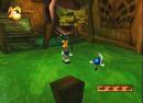Screenshot zu Rayman 2