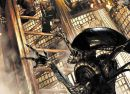 Artwork zu Alien: Resurrection