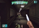 Screenshot zu Deus Ex
