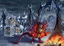 Artwork zu Diablo 2