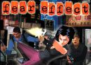 Artwork zu Fear Effect
