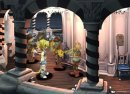 Screenshot zu Final Fantasy IX