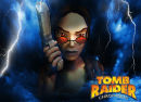 Artwork zu Tomb Raider: Chronicles