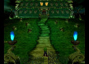 Screenshot zu Luigi's Mansion