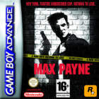 Max Payne: Everything Ripped Apart in a New York Minute (2001)