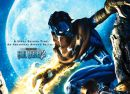 Artwork zu Soul Reaver 2: The Legacy of Kain Series