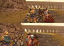 Screenshot zu Circus Maximus: Chariot Wars