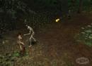 Screenshot zu Dungeon Siege