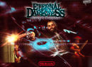 Artwork zu Eternal Darkness - Sanity's Requiem