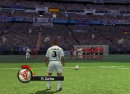 Screenshot zu FIFA Football 2003