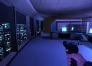 Screenshot zu Nightfire