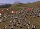 Screenshot zu Medieval
