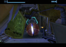Screenshot zu Metroid Prime