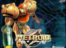 Artwork zu Metroid Prime