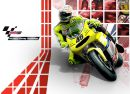 Artwork zu Moto GP: Ultimate Racing Technology