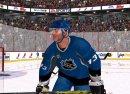 Screenshot zu NHL 2003
