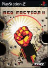 Red Faction II (2002)