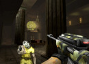 Screenshot zu Red Faction 2