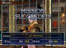 Screenshot zu Soul Calibur II