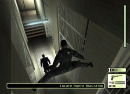 Screenshot zu Splinter Cell