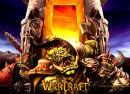 Artwork zu WarCraft III: Reign of Chaos