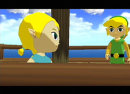 Screenshot zu The Wind Waker