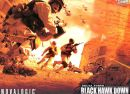 Artwork zu Black Hawk Down