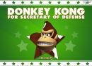 Artwork zu Mario Party 5