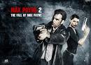 Artwork zu Max Payne 2