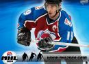 Artwork zu NHL 2004