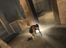 Screenshot zu Prince of Persia: The Sands of Time