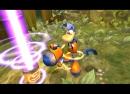 Screenshot zu Rayman 3