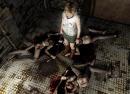 Screenshot zu Silent Hill 3