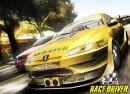 Artwork zu TOCA Race Driver