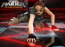 Artwork zu Tomb Raider: The Angel of Darkness
