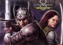 Artwork zu Ultima Online: Age of Shadows