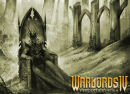 Artwork zu Warlords IV: Heroes of Etheria