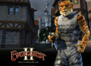 Artwork zu EverQuest II