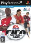 FIFA Football 2005 (2004)