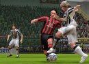 Screenshot zu FIFA Football 2005