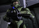 Screenshot zu Halo 2
