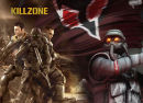 Artwork zu Killzone