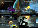 Screenshot zu Metroid Prime 2: Echoes